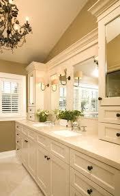 45 Bathroom Vanity 45 Bathroom Vanity Cabinet Unfinished Bathroom Vanity Sink Base