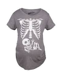 maternity shirt t shirts scary cool shirt designs on soft cotton