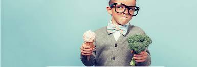 healthy ice cream consumer reports