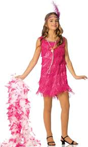halloween costumes flapper kids cowgirl costumes halloween http greathalloweencostumes org
