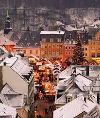 10 best markets in germany