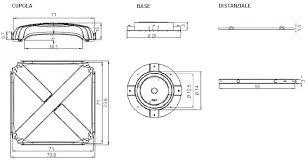 vespaio ghiaia vespaio aerato evolution fondazione ventilata e vasca di accumulo