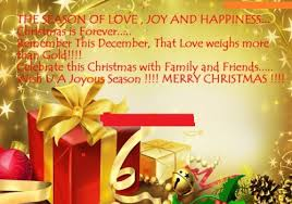 best merry wishes happy holidays