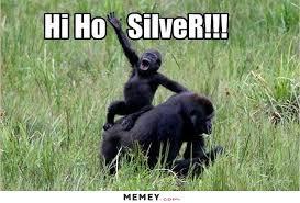 Funny Monkey Meme - monkey memes funny monkey pictures memey com