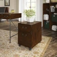 2 Drawer Wooden Filing Cabinet Filing Cabinets U0026 File Storage Shop The Best Deals For Nov 2017