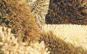 rugs and carpets products page shag rugs