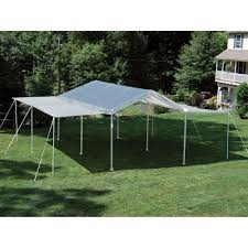 Craigslist Vero Beach Furniture by Outdoor Shelterlogic Canopy Design With Green Grass And Insulated