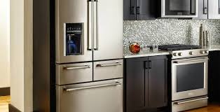 Best Deal On Kitchen Appliance Packages - kitchen stunning sears outlet kitchen appliance package