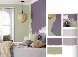 color schemes for home interior extraordinary interior house color schemes pictures design ideas