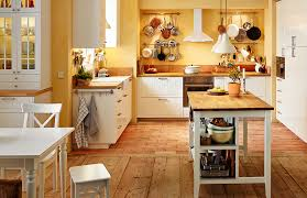ikea küche metod kücheninspiration
