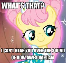 Pony Memes - image 125839 my little pony friendship is magic know your meme