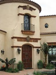 195 best house exterior images on pinterest facades doors and