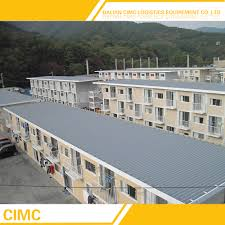 china container shelter china container shelter manufacturers and