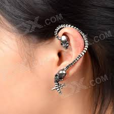 cool earring flaunt your style with cool earrings jewelry