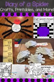 25 best student diary ideas on pinterest diary ideas notebook