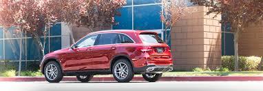 lexus fremont lease service specials u0026 coupons fletcher jones motorcars of fremont
