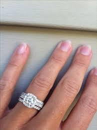 2 wedding bands best 25 wedding bands ideas on band dual