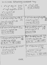 ideas collection trigonometry worksheets with solutions for cover