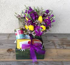 coffee and tea gift baskets coffee tea fairfax and king gift basket in san juan capistrano