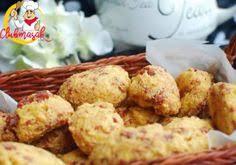 cara membuat donat kentang keju donat kentang keju http www sajiansedap com recipe detail 6482
