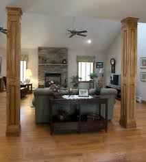 what is open floor plan architecture fascinating open floor plans for your home ideas