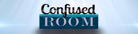 home design brand audioboom confused room diy home design interior design tips