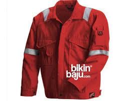 Jual Baju Nike Pro Combat Murah jual seragam safety wearpack coverall murah seragam safety wearpack