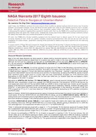 Technical Analyst Resume Sample by Equity Analyst Resume Virtren Com