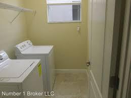 apartment unit 1641 at 6131 waterside island lane lot 1641 winter