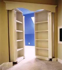 Minecraft Secret Bookshelf Door 106 Best Secret Hidding Places Images On Pinterest Diy Hidden