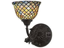 Meyda Tiffany Wall Sconce Meyda Lighting U0026 Meyda Tiffany Lamps Luxedecor