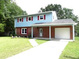 Camp Lejeune Base Housing Floor Plans by 150 001 175 000 Real Estate Camp Lejeune And Mcas New River