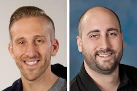 94 1 Wip Philadelphia Sports Radio Spike Eskin To Run Wip Marc Farzetta To Move To U0027the Josh Innes Show U0027