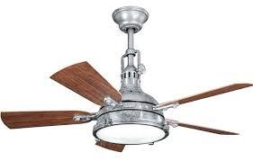 harbor breeze tilghman ceiling fan ceiling fans replacement blades ceiling fan replacement blades