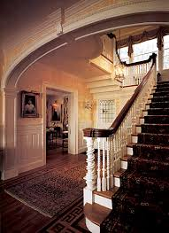 colonial style home interiors colonial house interiors sougi me