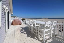 Beach Haven Nj House Rentals - professional vacation home rental in beach haven nj 08008
