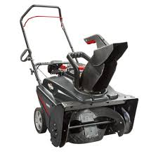toro power clear 721 e 21 in single stage gas snow blower 38742