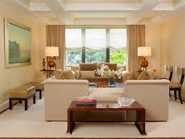 simple interior design ideas entrancing decorating small living