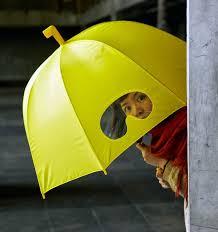 creatively designed emma s home ideas world s most creatively designed umbrellas