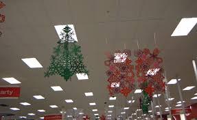 target tree lights lights decoration