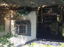 houses for rent in cincinnati ohio clifton housing gaslight
