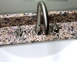 8 Inch Spread Bathroom Faucets Bathroom Faucets 8 Inch Spread Brushed Nickel 2016 Bathroom
