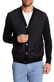 mens cardigan sweater cardigan sweaters for nordstrom rack