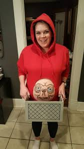 pregnancy costumes pics 29 amazing ideas for your pregnancy costume