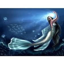 free beautiful mermaid wallpaper download free beautif