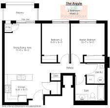 kitchen floor plans designs home design