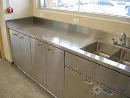 gallery custom stainless steel commercial kitchens kitchen crafters