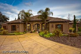 5 bedroom home magnificent 5 bedroom houses for rent collection with luxury home