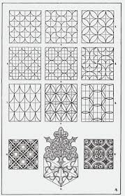 the 25 best graph paper ideas on pinterest graph sketch lining file orna006 flachmustermotive png description english surface example motifs date1898
