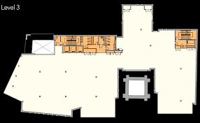 floor plans office space the point aberdeen scotland uk